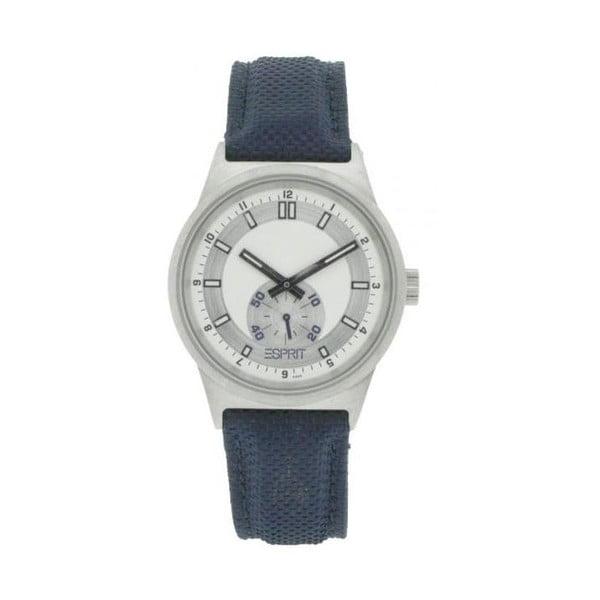 Pánské hodinky Esprit 4346