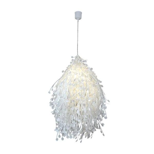 Stropní světlo Naeve Decorative Elva
