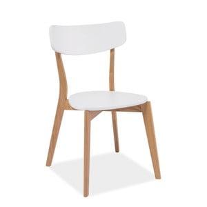 Židle Signal Mosso