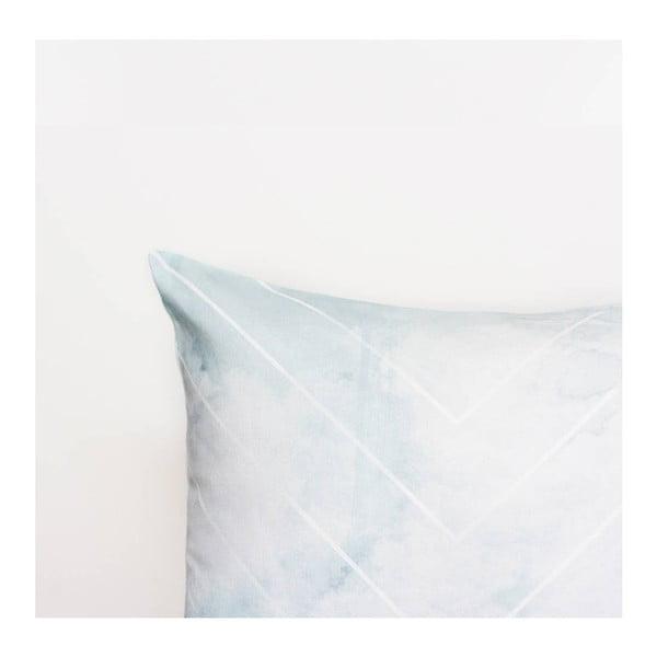 Povlak na polštář Concepttual Breno, 45 x 45 cm