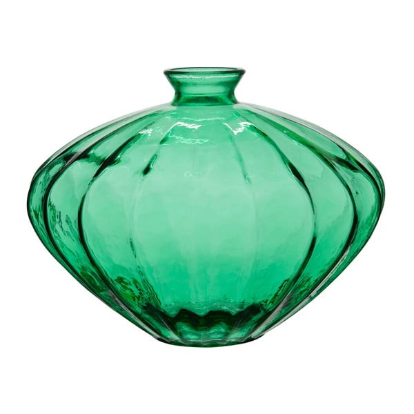 Váza Green Day, 28 cm