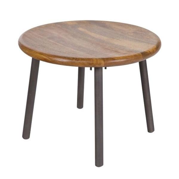 Odkládací stolek Tinka, 44x34 cm