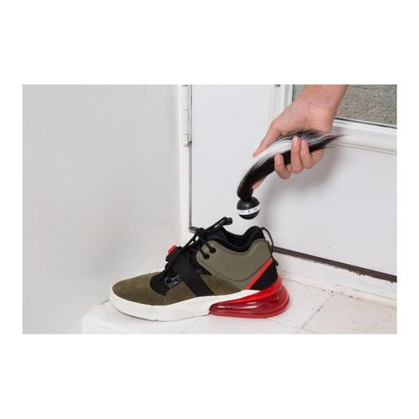 Pohlcovač pachů na obuv Kikkerland Smelly