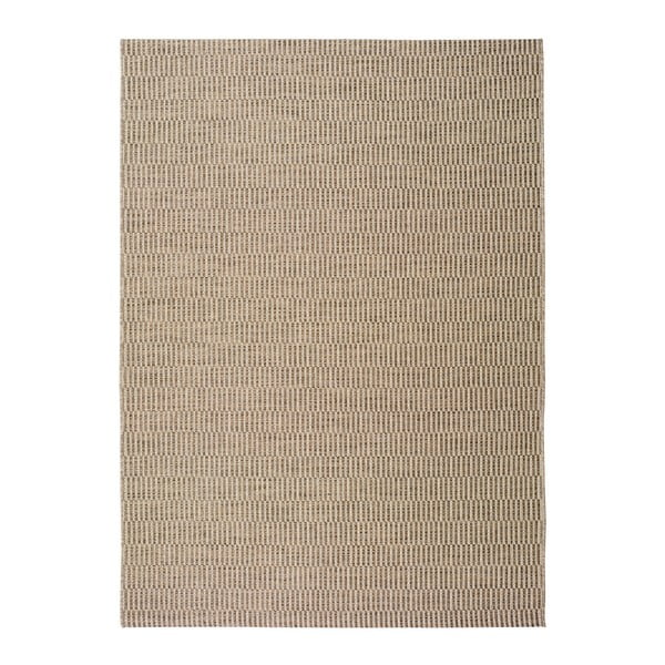 Surat Russel szőnyeg, 120 x 170 cm - Universal