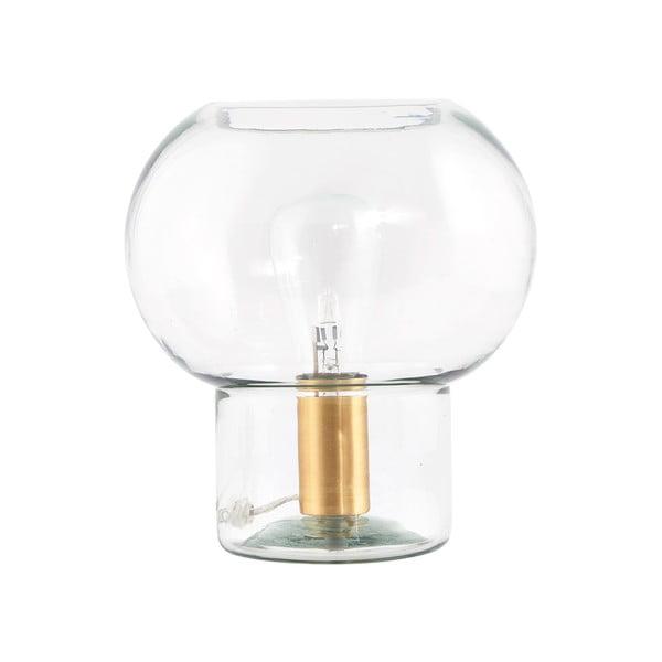 Stolní lampa Mush