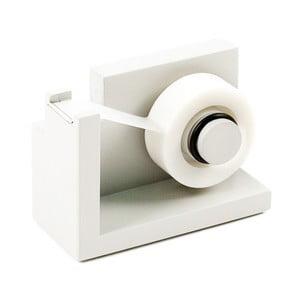 Odvíječ pásky Design Ideas StikIt White