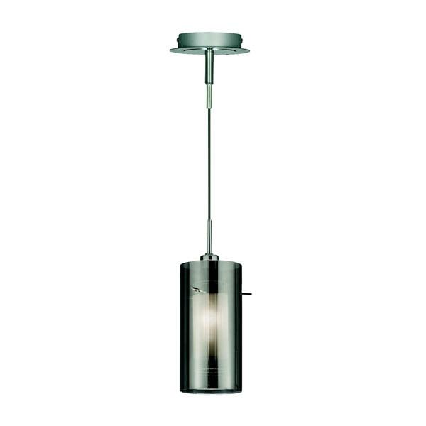 Stropní lampa Searchlight Smokey