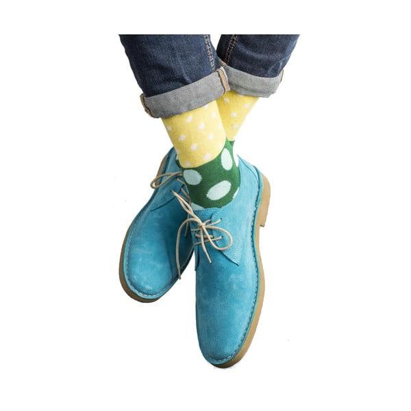 Ponožky Funky Steps Corbin, unisex velikost