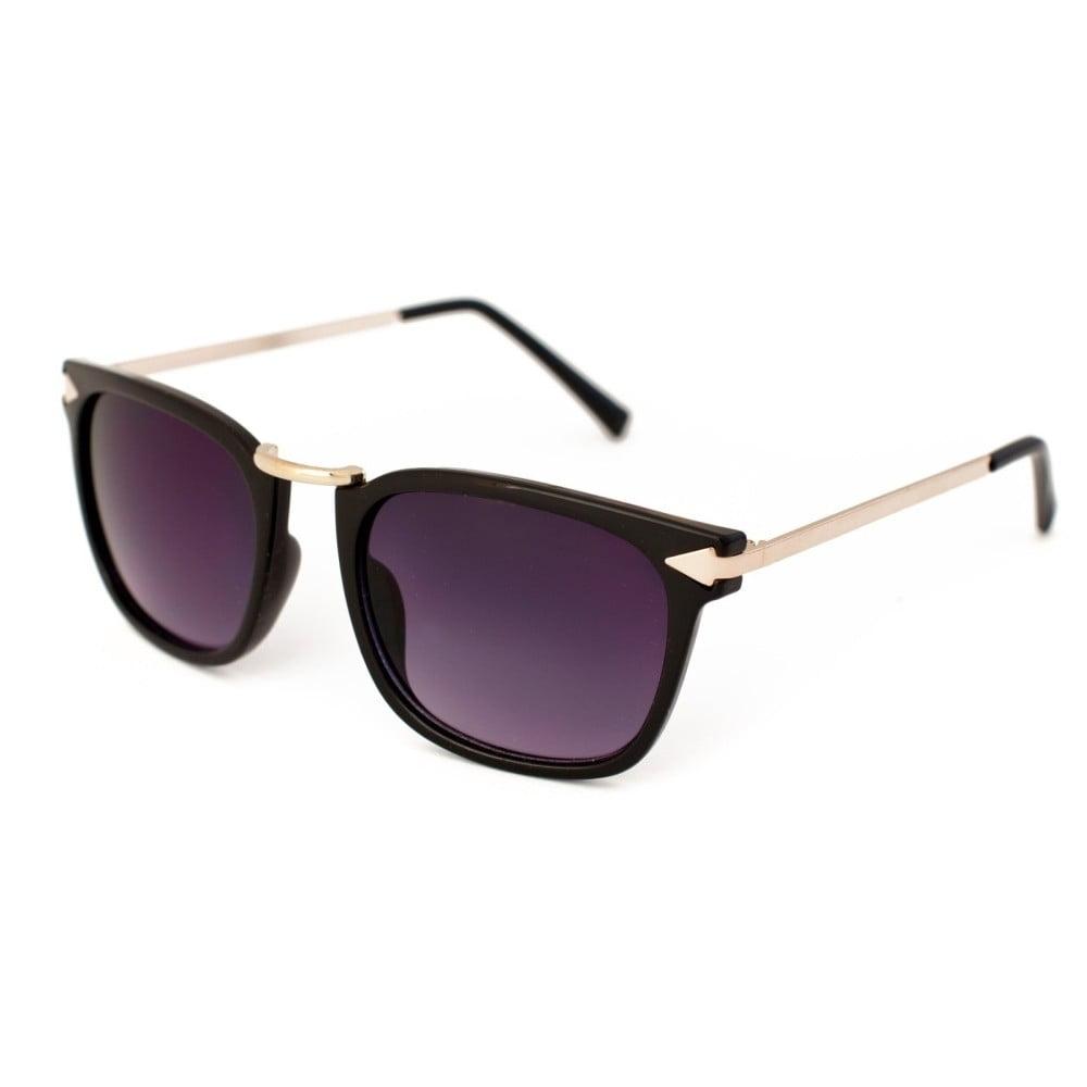 Dámské sluneční brýle Art of Polo Carmit
