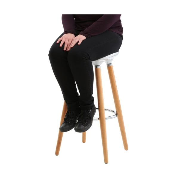 Stolička Bar Stool