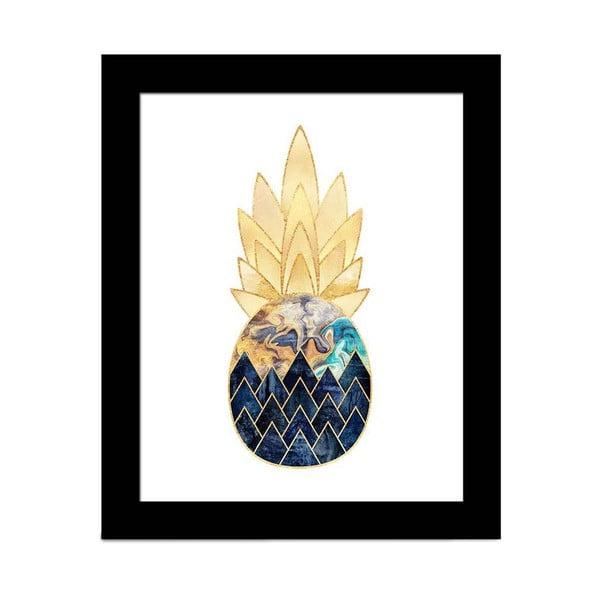 Obraz Alpyros Mana, 23 × 28 cm