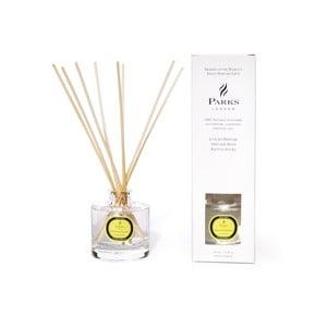Difuzor Parks Candles Aromatherapy, iarbă lămâie și mentă