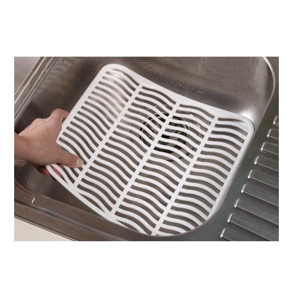 Mycí podložka do dřezu Sink Mat