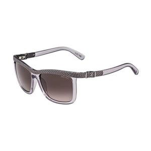 Sluneční brýle Jimmy Choo Rea Greyge/Mauve