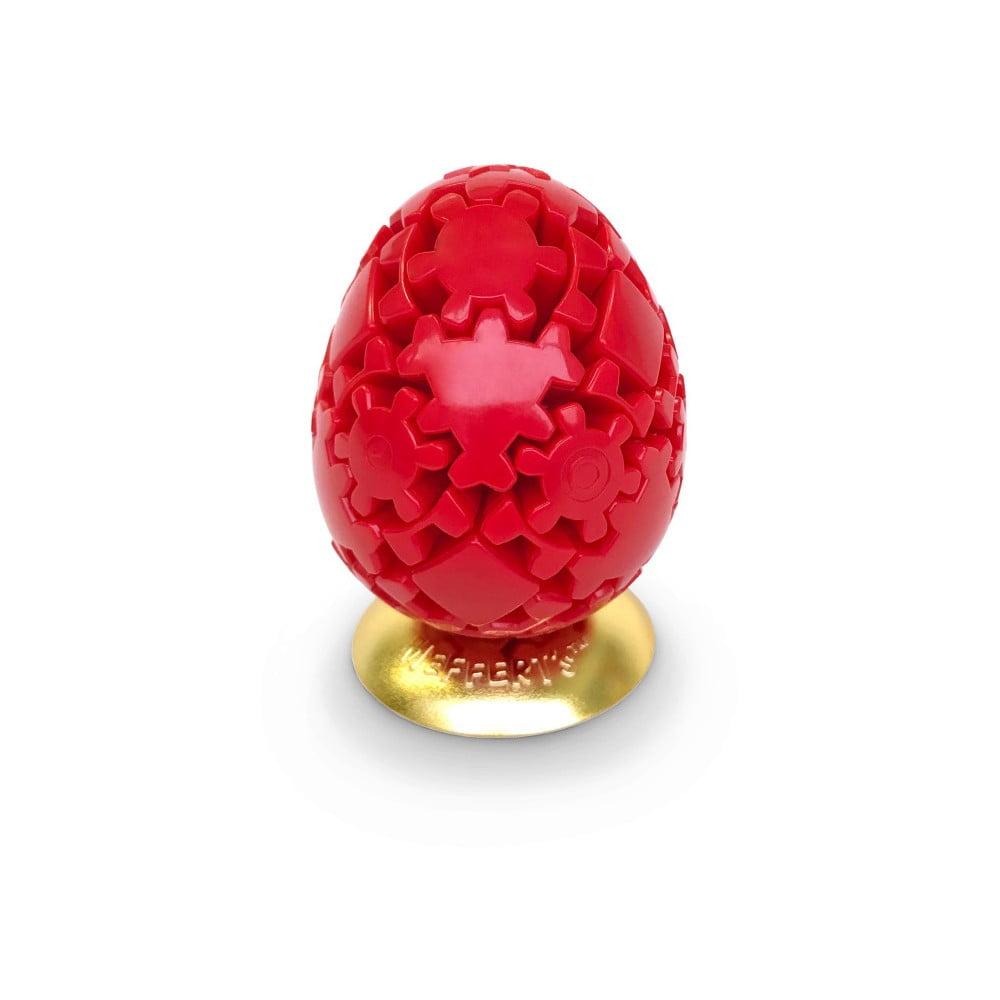 Hlavolam RecentToys Gear Egg