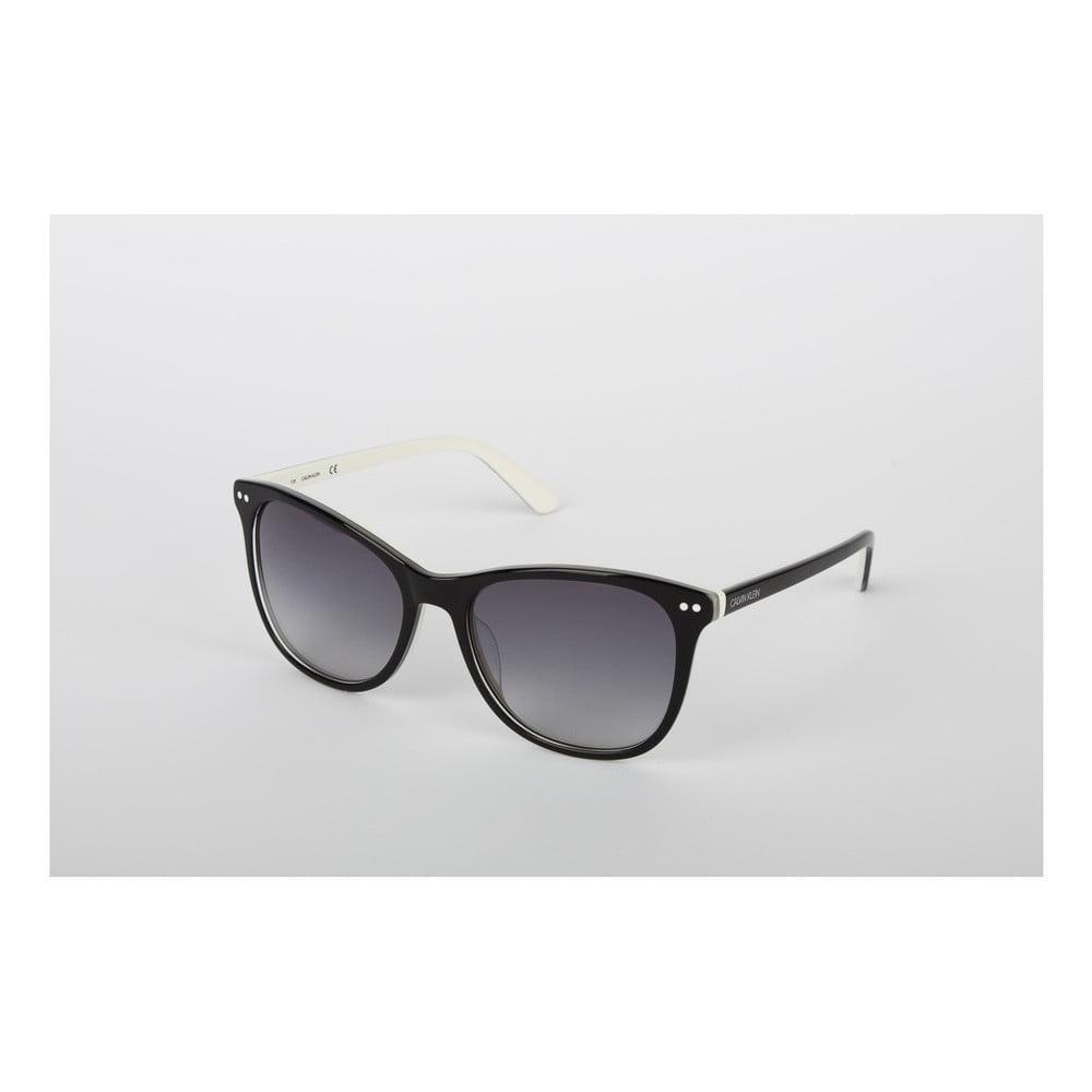 Dámské sluneční brýle Calvin Klein Zinna