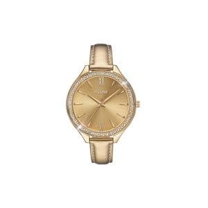 Dámské hodinky Passionata Gold, 41 mm