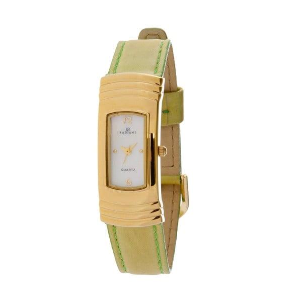 Dámské hodinky Radiant Sway