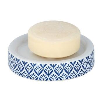 Savonieră ceramică Wenko Lorca imagine