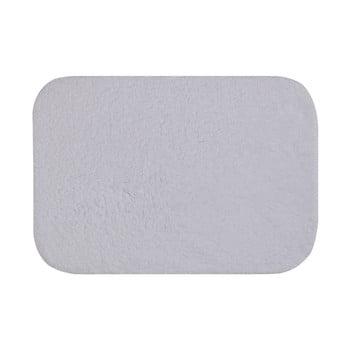 Covoraș de baie Confetti Bathmats Organic 1500, 50 x 70 cm, alb imagine