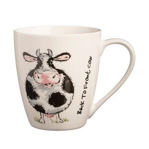 Hrnek Price & Kensington B2F Cow, 350 ml