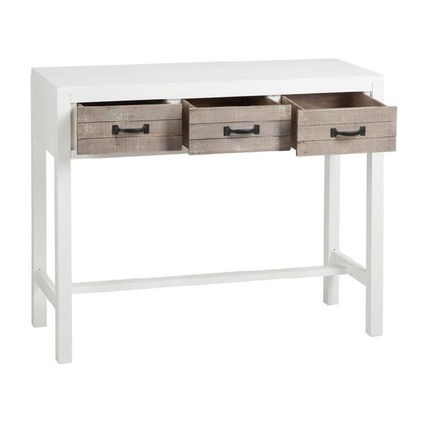 Konzolový stůl Naveen