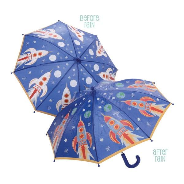 Umbrelă pentru copii Ambiance Du Parapluie Universe