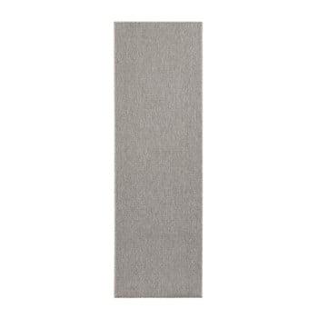 Traversă BT Carpet Nature, 80 x 150 cm, gri