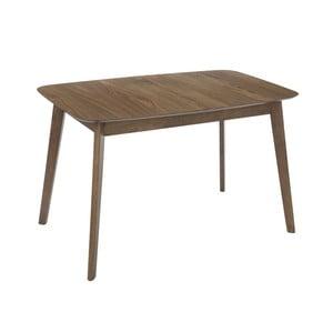 Přídavný díl k jídelnímu stolu Ixia Nórdico