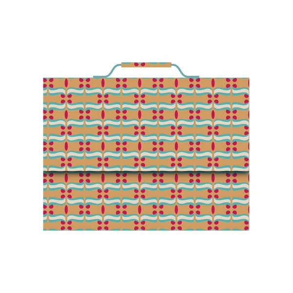 Aktovka/batoh Hybrid Meringues