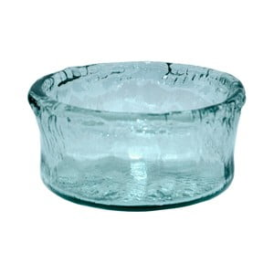 Miska z recyklovaného skla Ego Dekor Artisana