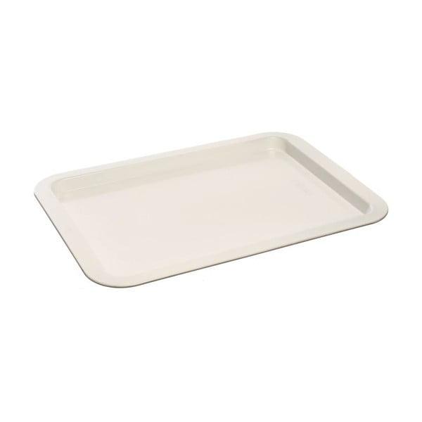 Pečící forma Baking, 38x27 cm