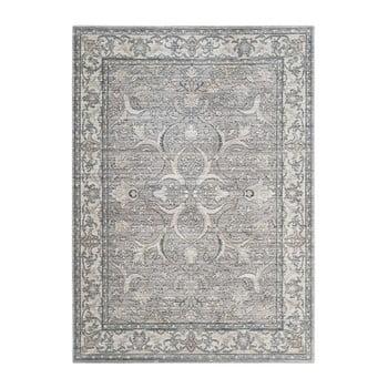 Covor Safavieh Miles, 182 x 121 cm de la Safavieh