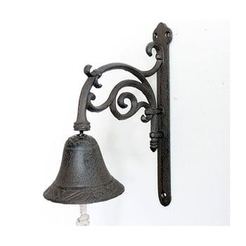 Clopoțel de agățat Dakls Bell de la Dakls