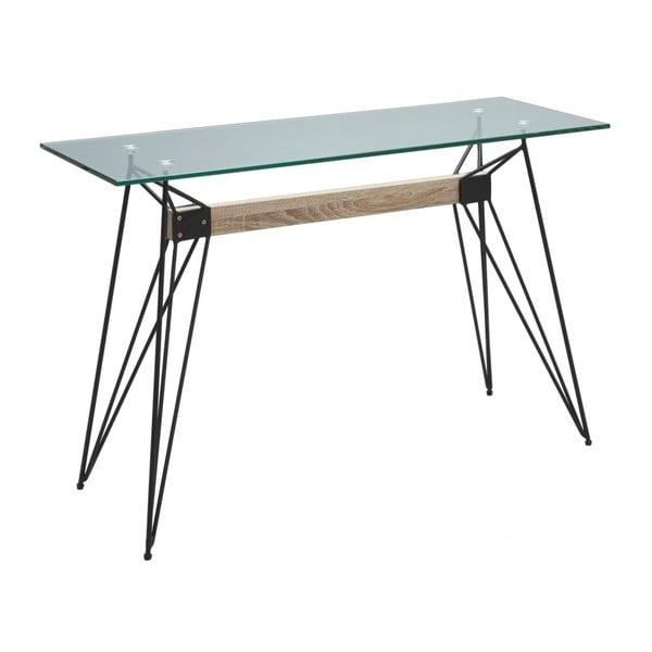 Konzolový stolek Design Twist Garoe