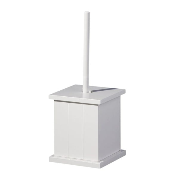 Toaletní kartáč Premier Housewares Pure