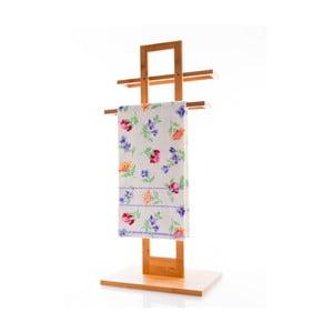 Ručník Izabel Lilac, 50x90 cm
