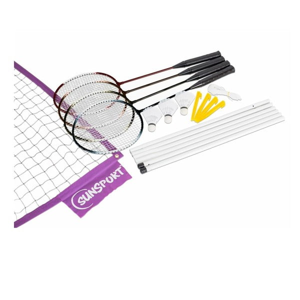 Sada na badminton Original