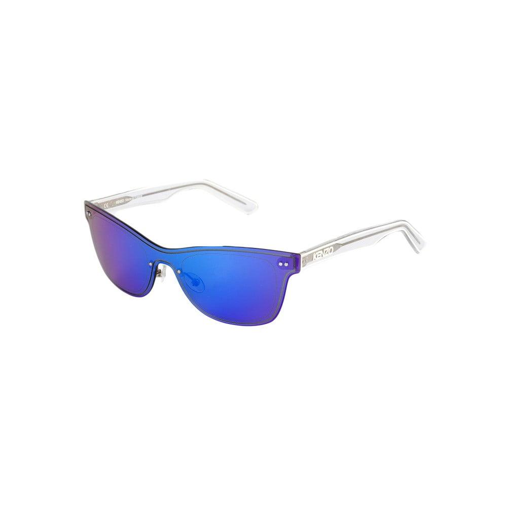 Pánské sluneční brýle Kenzo Kanesso
