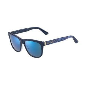 Sluneční brýle Jimmy Choo Rebby Python/Blue