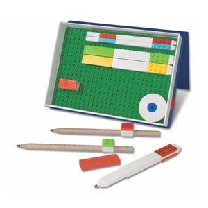 Organizator pentru instrumente de scris LEGO®