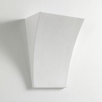 Aplică de perete Tomasucci Firenze imagine