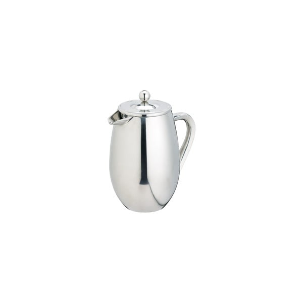Dvojstěnný french press Kitchen Craft Le'Xpress Cup, 1000 ml