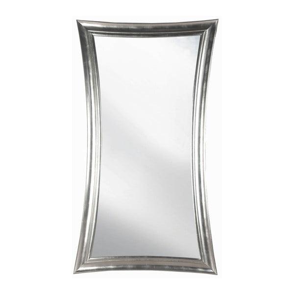Nástěnné zrcadlo Kare Design Venus