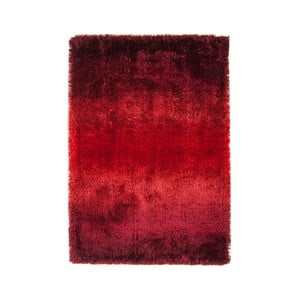 Koberec Haze Lava, 120x170 cm