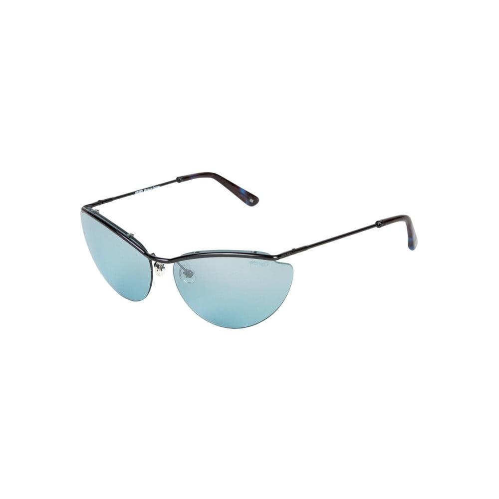 Dámské sluneční brýle Kenzo Duro