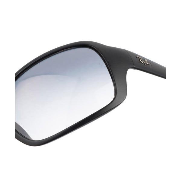Dámské sluneční brýle Ray-Ban Jantek Matt Black