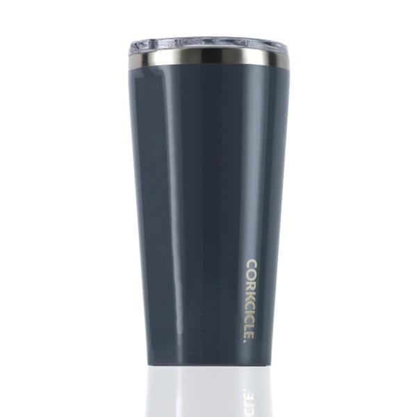 Cestovní termohrnek Corkcicle Tumbler, 473 ml