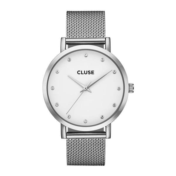 Dámské hodinky Cluse La Bohéme Stones