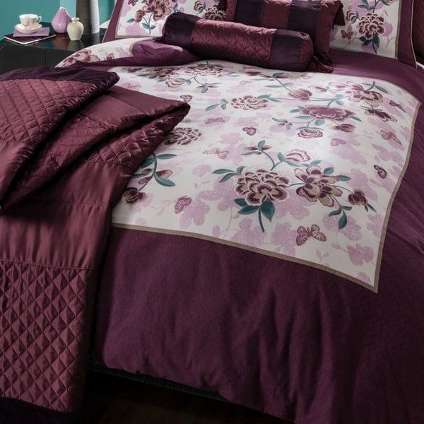 Přehoz přes postel Corrine Classique, 240x260 cm